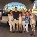 Hilton Los Cabos Beach & Golf Resort Φωτογραφία
