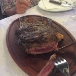 Fantástico! 6 out of 5 stars at very reasonable prices. A must do for the gastronomes visiting L