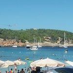 Photo of Caballito del Mar