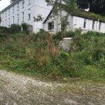 Photo de Penmere Manor Hotel