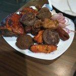 Photo of Handi Restaurant
