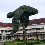 Centara Grand Beach Resort & Villas Hua Hin Foto