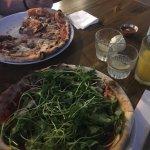 Photo of Ha'pizza