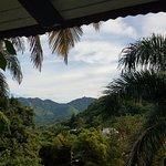Hacienda Gripinas Foto