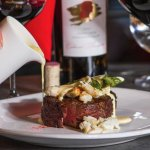 Our Choice Filet