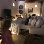 Foto de Hotel Casa San Agustin