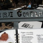 Photo of Bar Caffe torre guelfa
