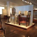 Photo de Musée national d'Islande