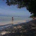 Foto de Hotel Isla del Encanto