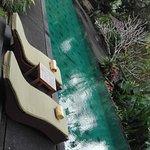 Foto de Villa Beji Indah