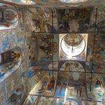 Фотография Государственный музей-заповедник Ростовский кремль