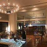 Foto de Hilton Garden Inn Florence Novoli