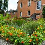 Wordsworth House and Garden