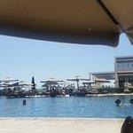 Foto de Sofitel Agadir Thalassa Sea & Spa