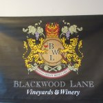 Blackwood Lane Vineyards and Winery