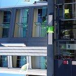 Photo de Ibis Styles Quiberon Centre