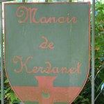 Photo de Manoir de Kerdanet