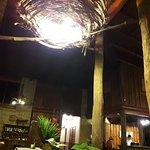 Photo of La Aldea de la Selva Lodge