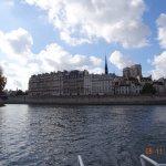 Photo de Île de la Cité