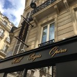 Foto de Hotel Peyris Opera