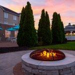 Photo de Hilton Garden Inn Wooster