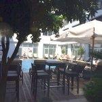 Photo of Hotel Lero