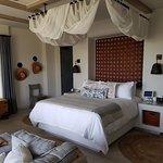 Esperanza - An Auberge Resort Foto