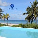 Photo of Villa Mayada