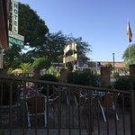 Photo of Hotel Andalucia