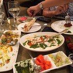Foto de Shahi Maharani North Indian Restaurant