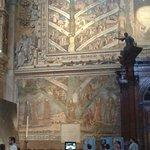 Photo of Basilica di Santa Maria Maggiore