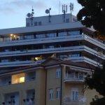 Photo of Remisens Premium Villa Ambasador