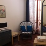 Photo of Girovagando Bed and Breakfast