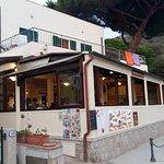 Photo of Hotel La Conchiglia