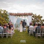 wedding ravello principessa piemonte garden photographer enrico capuano