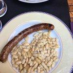 Restaurant El Pedro Photo
