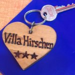 Photo of Villa Hirschen