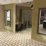 Foto de Tagine Restaurant