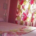 chambre numero 23