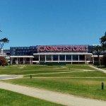 Foto de Casino Estoril
