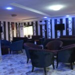 All Seasons Hotel - Owerri 이미지