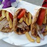 Photo of Kalkanis Restaurant 1980