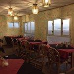 Photo of NWR Terrace Bay Resort