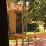 Photo de Hotel Roc Arenas Doradas