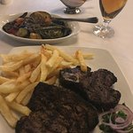 Photo of The Grillhouse Melrose Arch