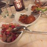 Photo of L'Artista Restaurant