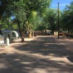 Billede af Garden of the Gods RV Resort