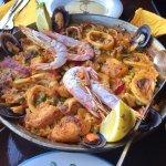 Foto de Home Loos Restaurante