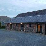 Brackenrigg Inn Foto
