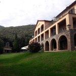 Photo of Husa Sant Bernat